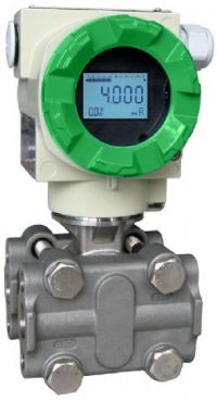 (300) MSP80D HART Process Differential Pressure Transmitter STK336 Series