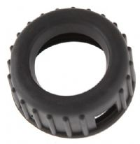 Rubber Covers For Pressure Gauges