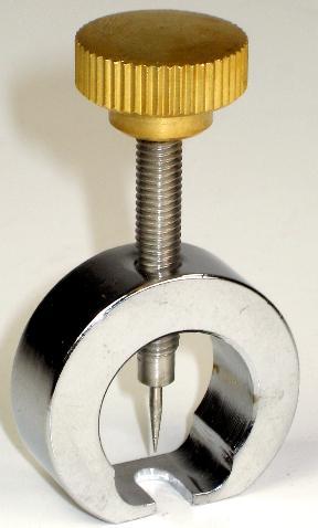 Pointer Puller - Pressure Gauges